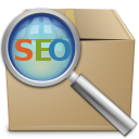 Optimizare seo pachete.
