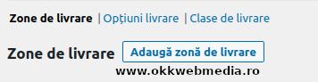 adaugare_cost_livrare2