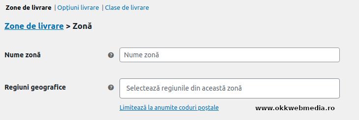 adaugare_cost_livrare3