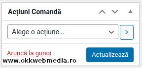 detalii_comanda_woocommerce3